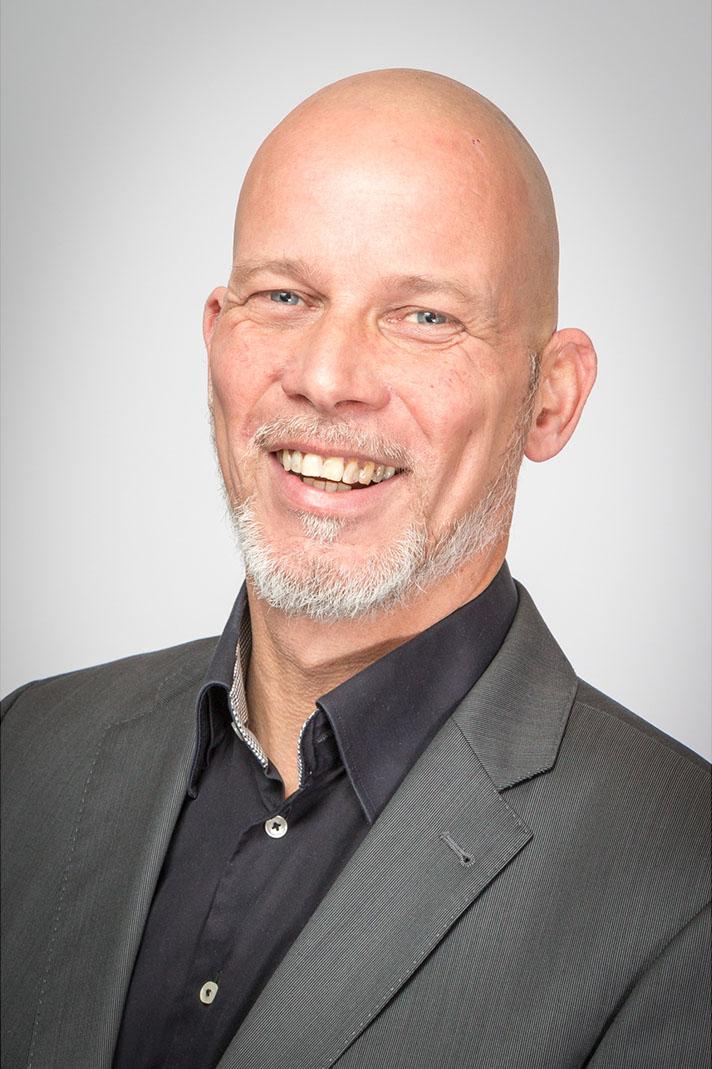portretfotografie Van de Riet Reclame ontwerp fotografie Steenwijk